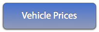 Vehicle Retail Prices